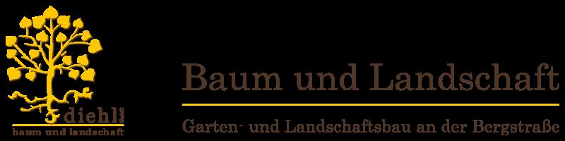 Diehl Baum und Landschaft GmbH