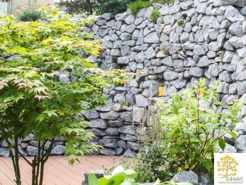 Projekt-2-Natursteinmauer-3